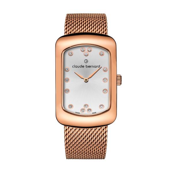 Часовник Claude Bernard 20226 37RM APR