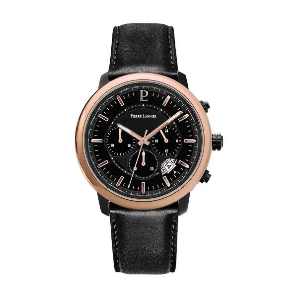 Часовник Pierre Lannier 229F433
