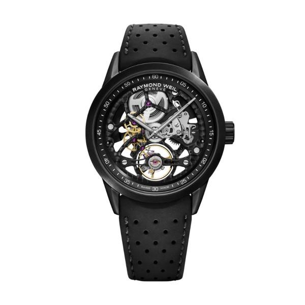 Часовник Raymond Weil 2785-BKR-20000