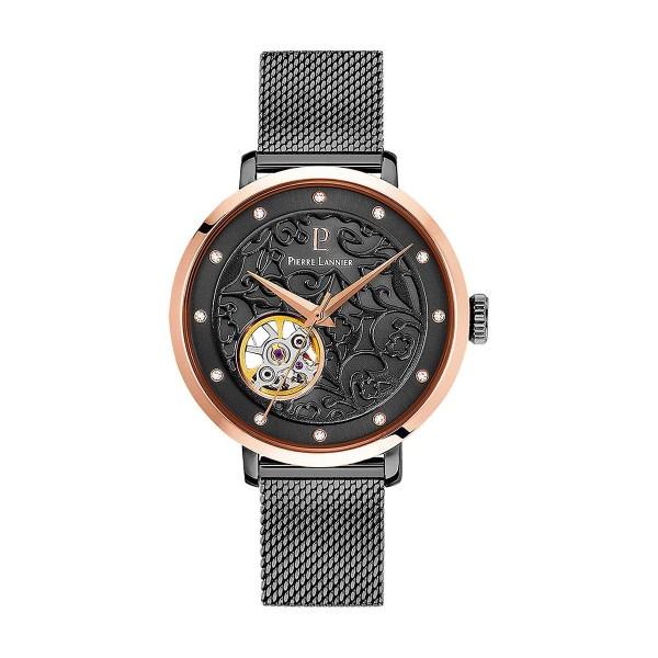 Часовник Pierre Lannier 310F988