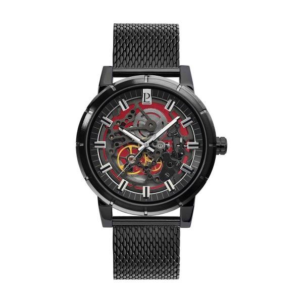 Часовник Pierre Lannier 321C438
