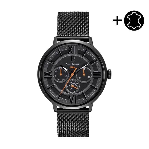 Часовник Pierre Lannier 371D439