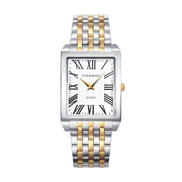 Часовник Viceroy 42239-92