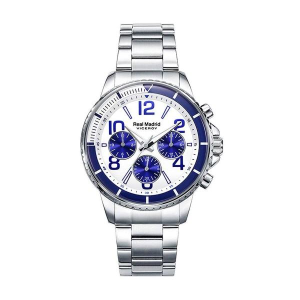 Часовник Viceroy 42309-07