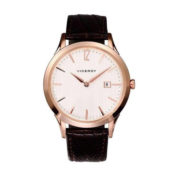 Часовник Viceroy 46555-05