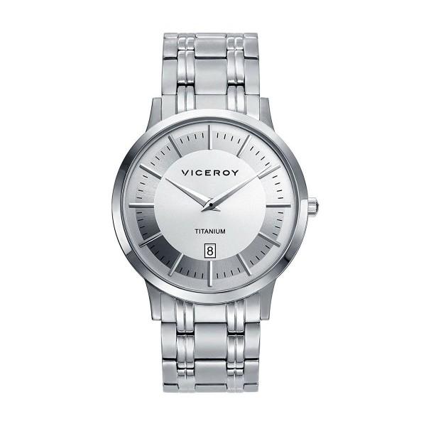 Часовник Viceroy 471035-17