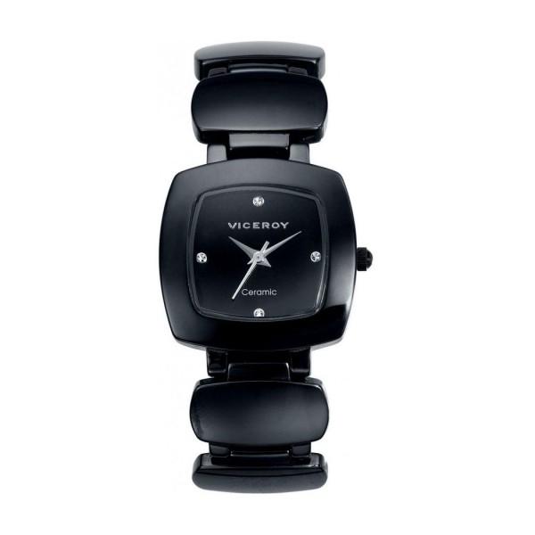 Часовник Viceroy 47818-50