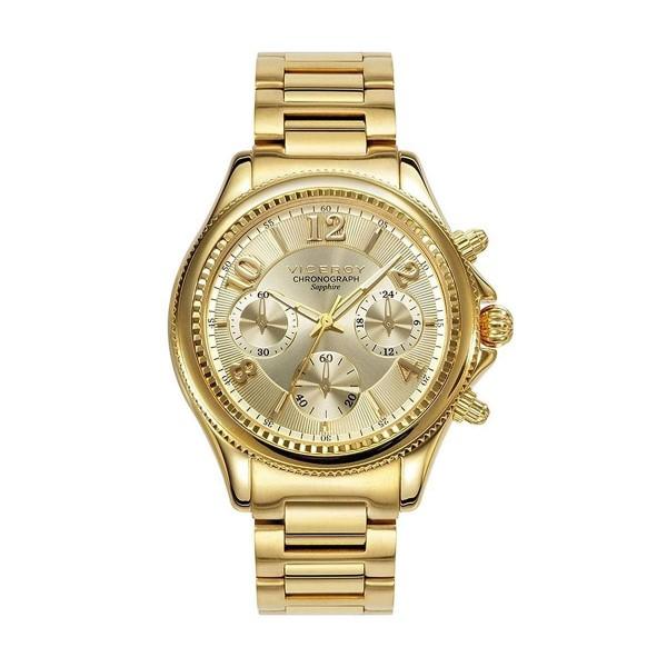 Часовник Viceroy 47892-25