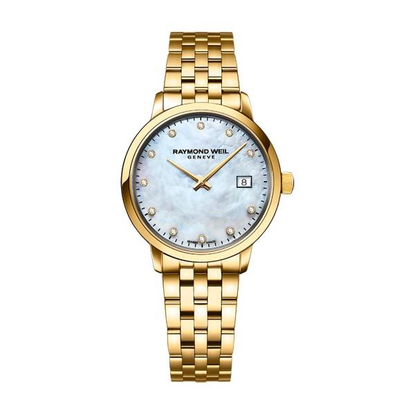 Часовник Raymond Weil 5985-P-97081
