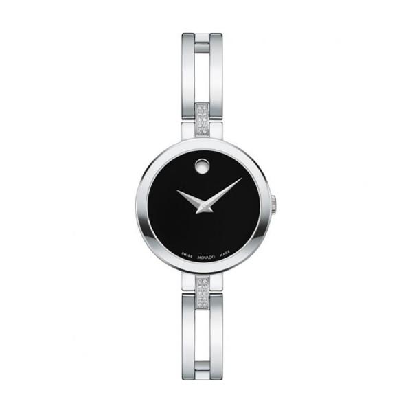 Часовник Movado 607471