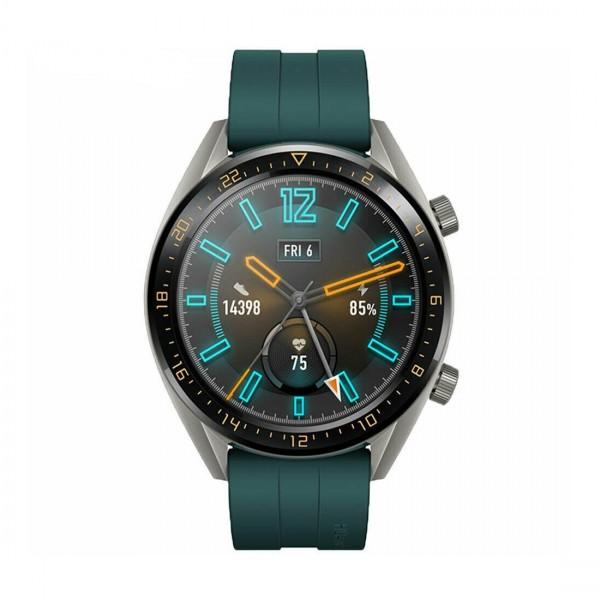 Смарт часовник Huawei GT Fortuna B19S