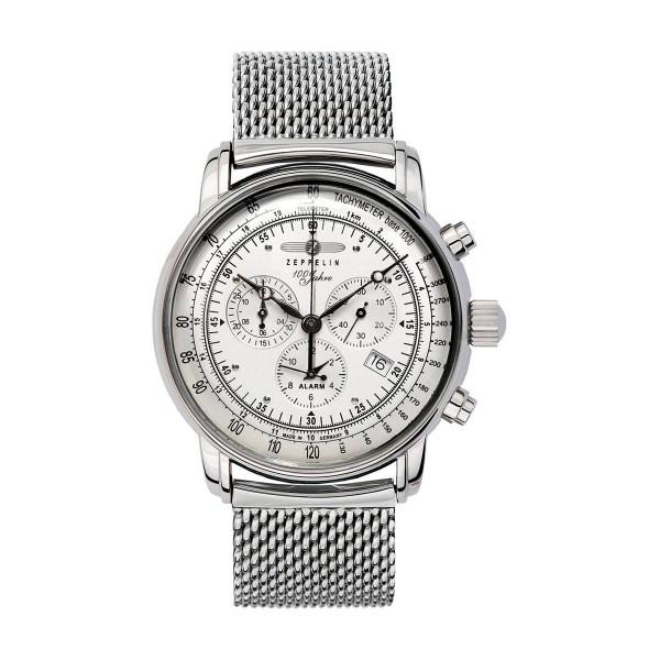 Часовник Zeppelin 7680M-1