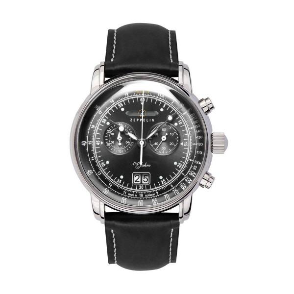 Часовник Zeppelin 7690-2
