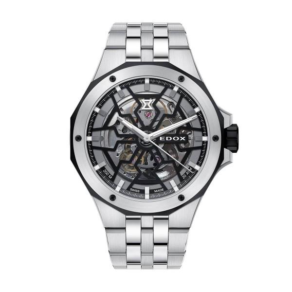 Часовник Edox 85303 3NM NBG