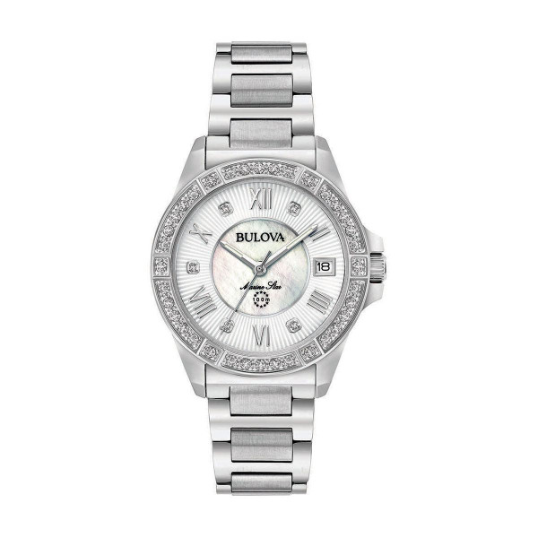Часовник Bulova 96R232