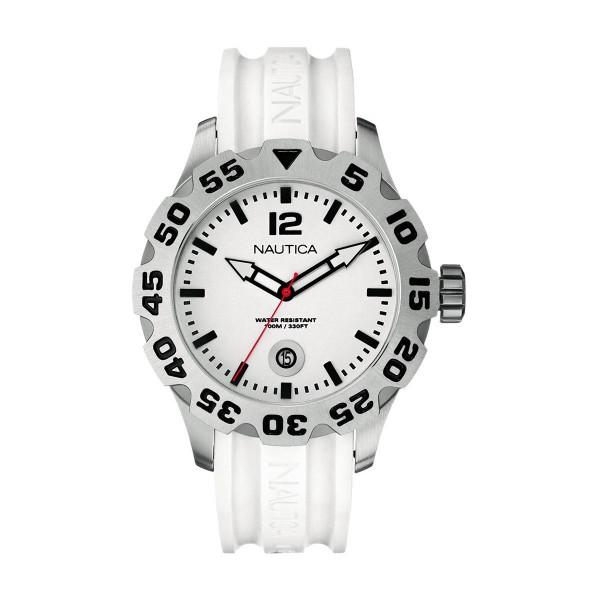Часовник Nautica A14608G