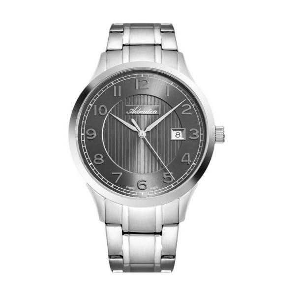 Часовник Adriatica A8322.5154Q