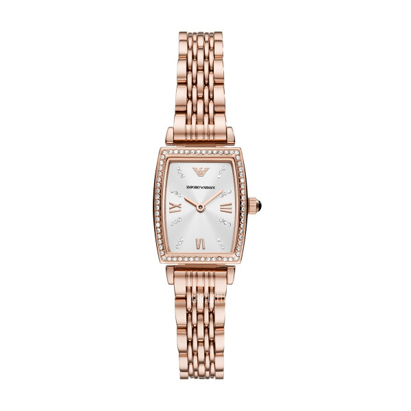 Часовник Emporio Armani AR11406