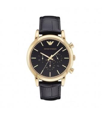 Часовник Emporio Armani AR1917