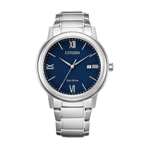 Часовник Citizen AW1670-82L