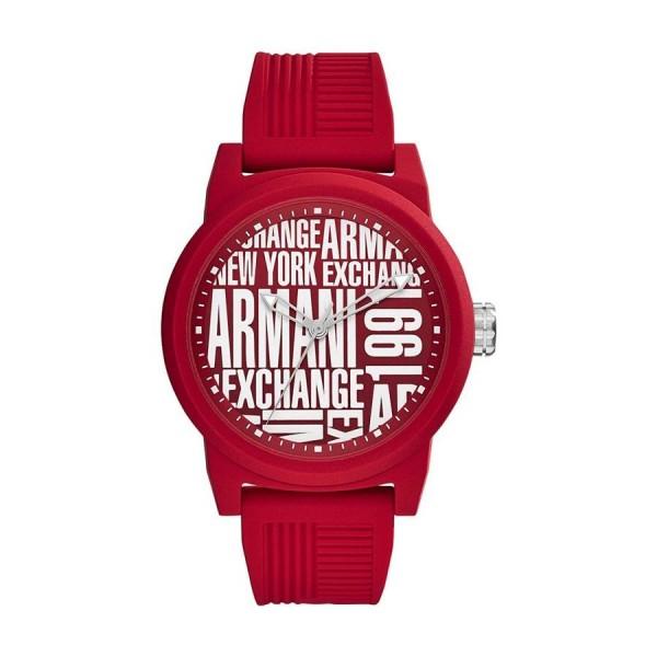 Часовник Armani Exchange AX1445