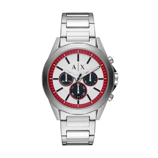 Часовник Armani Exchange AX2646
