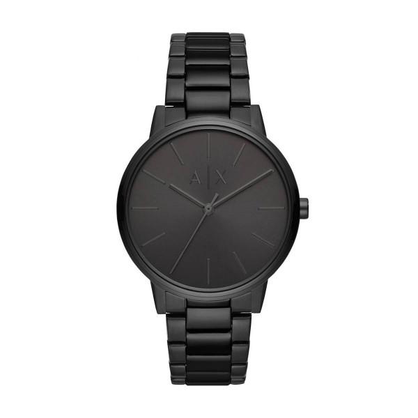 Часовник Armani Exchange AX2701