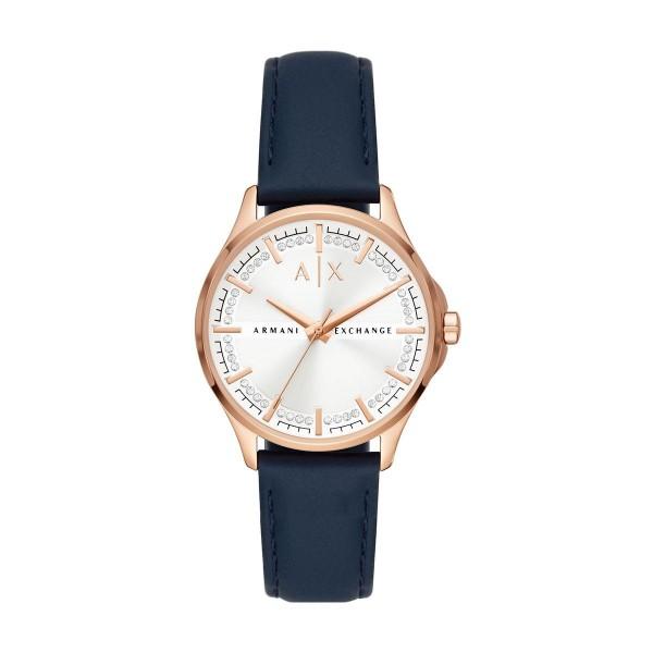 Часовник Armani Exchange AX5260
