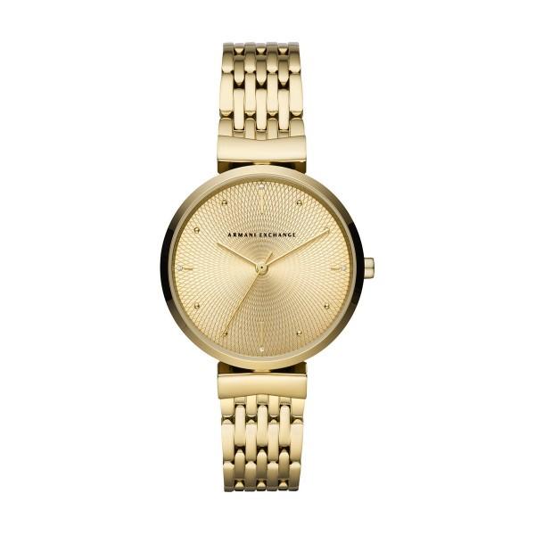 Часовник Armani Exchange AX5902