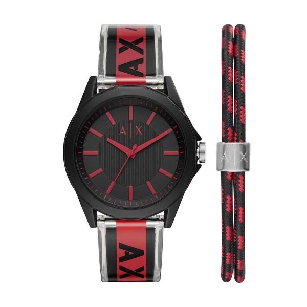 Часовник Armani Exchange AX7113