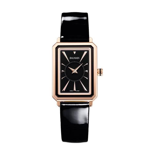 Часовник Balmain B4399.32.65