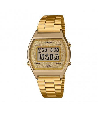 Часовник Casio B640WGG-9EF