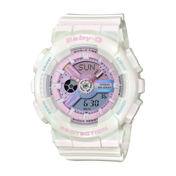 Часовник Casio BA-110PL-7A1ER