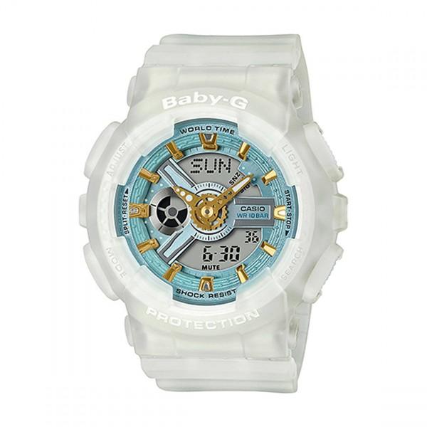 Часовник Casio BA-110SC-7AER