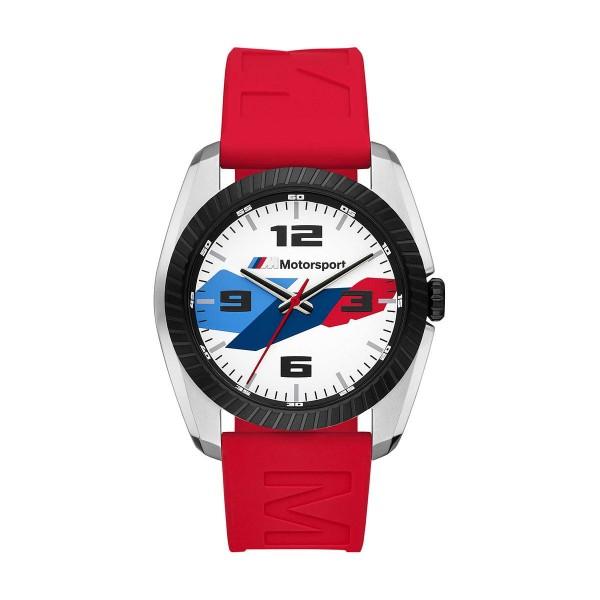 Часовник BMW BMW1014