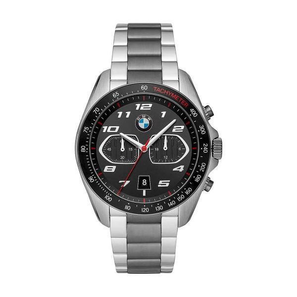 Часовник BMW BMW8011