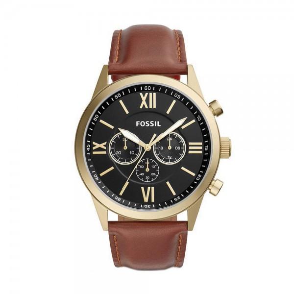 Часовник Fossil BQ2261