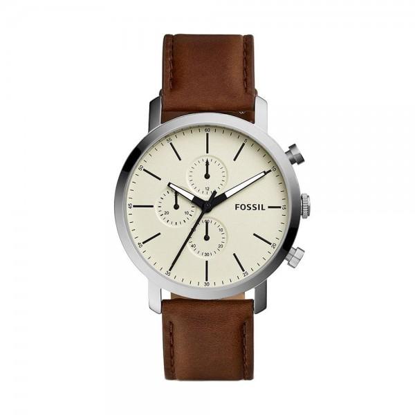 Часовник Fossil BQ2325
