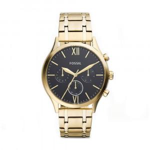 Часовник Fossil BQ2366