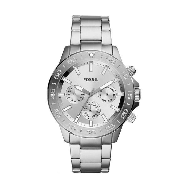 Часовник Fossil BQ2490