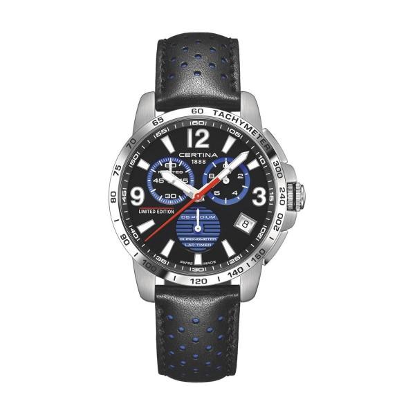 Часовник Certina C034.453.16.057.20