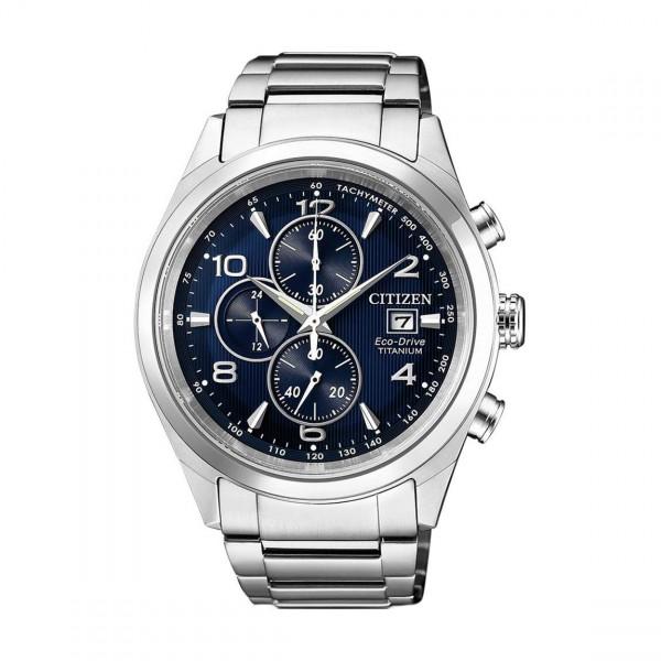 Часовник Citizen CA0650-82L