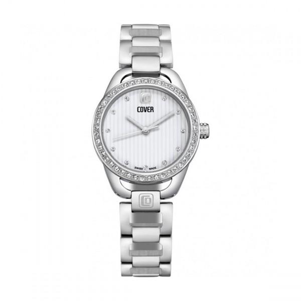 Часовник Cover CO167.01