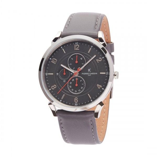 Часовник Pierre Cardin CPI.2025
