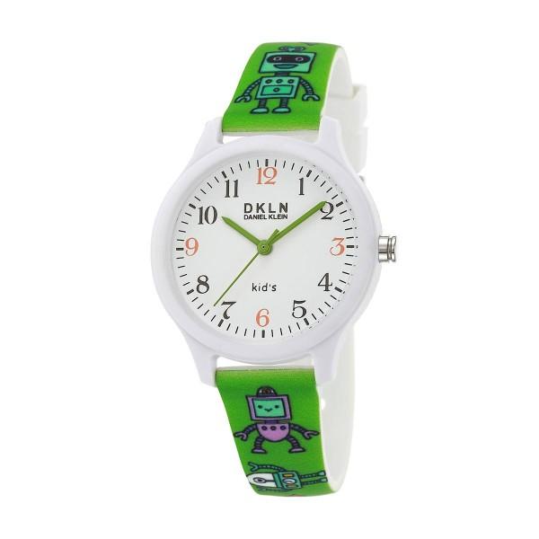Часовник Daniel Klein DK.1.12513-8