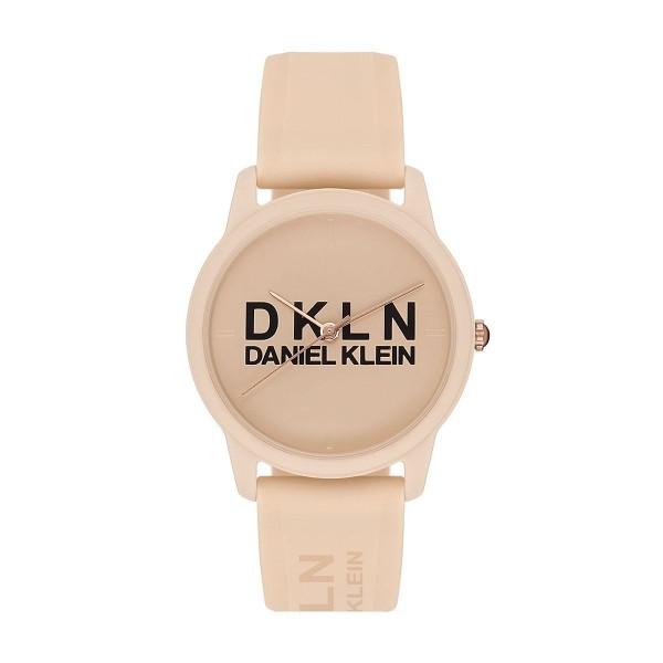 Часовник Daniel Klein DK.1.12645-7