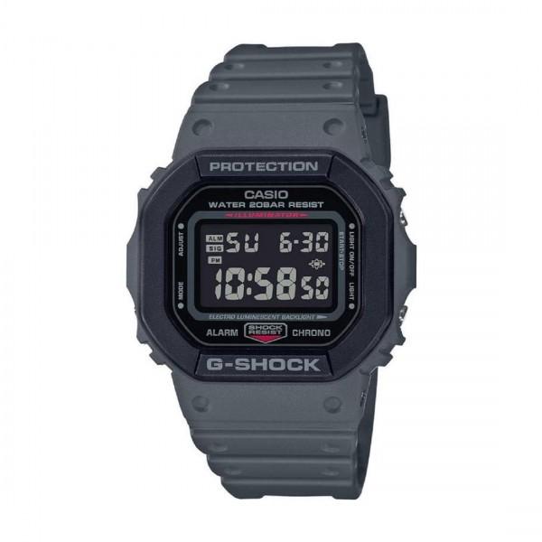 Часовник Casio G-Shock DW-5610SU-8ER