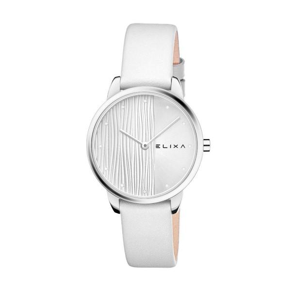 Часовник Elixa E142-L628