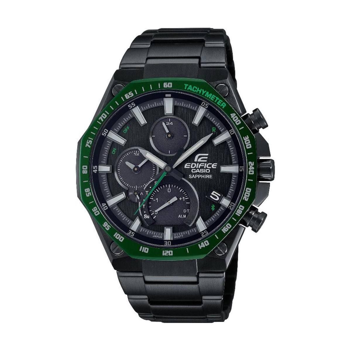 Часовник Casio EQB-1100XDC-1AER