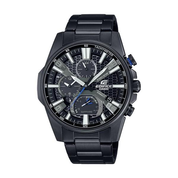 Часовник Casio EQB-1200DC-1AER